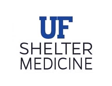 University of Florida Shelter Medicine